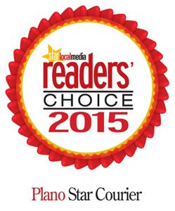 plano star courier readers choice