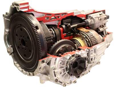 Auto Transmission Repair >> Transmission Repair In Plano Tx Mastertech Auto Care