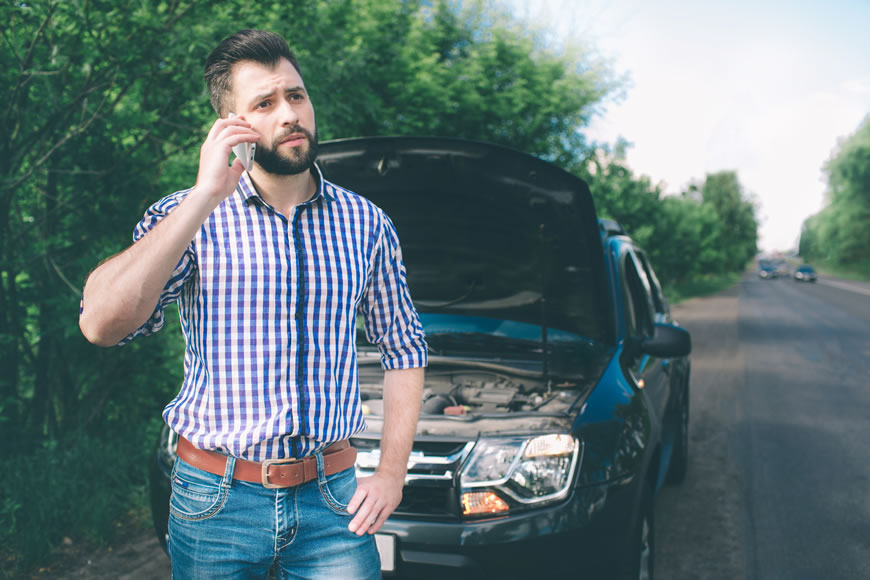 High Maintenance Vehicles: The 10 Most Needy Cars and Trucks on the Road