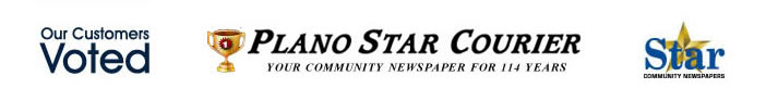 Plano Star Readers Choice for Auto Repair