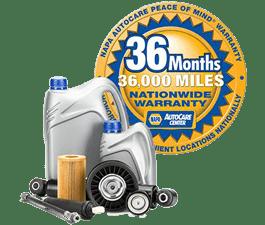 warranty-img